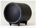 Subwoofer Anthony Gallo TR1