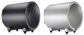 Subwoofer Anthony Gallo TR2