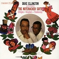 Duke Ellington and His Orchestra - The Nutcracker Suite