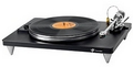 Giradiscos Turntable VPI The Traveler