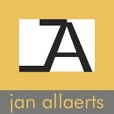 Jan Allaerts Cartridges
