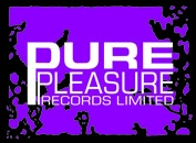 Pure Pleasure Records